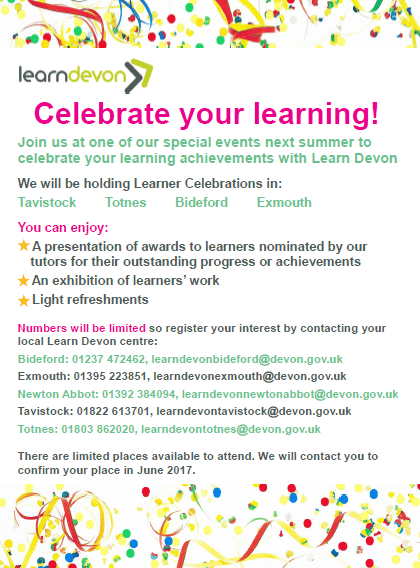 celebrate-your-learning-website-image